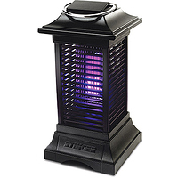 Stinger 625 Sq Ft Electric Insect Killer at Walmart for $17.99 Online