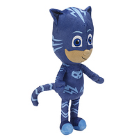 PJ Masks Cat Boy Cuddle Pillow 1 Each at Walmart - $4.00 in 12% of stores