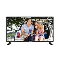"Polaroid 32"" Basic LED 720p TV (32GSR3000FB) at Target - $69.99 in 91% of stores"