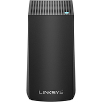 Linksys Velop Dual Band AC1200 Mesh WiFi System | 1 Pack | Expandable! | Coverage up to 1.500 Sq Ft | Router Replacement at Walmart - $19.00 in 23% of stores