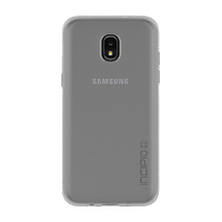 Incipio Samsung Galaxy J3 Octane Case at Walmart - $5.00 in 26% of stores