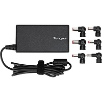 Targus 90W AC Semi-Slim Universal Laptop Charger at Walmart - $13.00 in 5% of stores