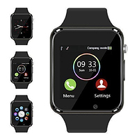 $11.60 - Smart Watch Fitness Tracker -- BRICKSEEK SPECIAL DEAL