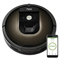 Amazon Warehouse Deals: Vacuums