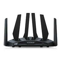Jetstream AC1900 Dual Band WiFi Gaming Router 801.11a/b/g/n/ac - Walmart Exclusive! at Walmart for $35.00 Online