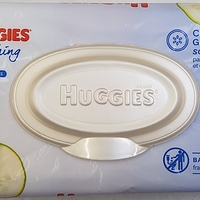 Huggies Refreshing Clean 1x Rft at Walmart - $0.10 in 9% of stores