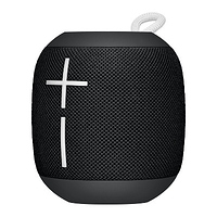 Ultimate Ears WonderBoom Wireless Speaker - Phantom Black at Target - $39.99 in 96% of stores